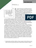 09-Recensiones.pdf