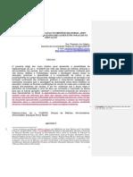 artigo6africanias7.pdf