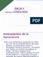 Mf 15 Nanotecnologia