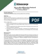 Información Posturo 2017-1-1