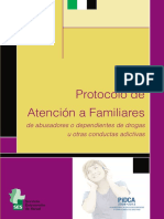 ProtocoloAtencionaFamiliares.pdf