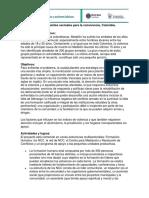 1_medellin.pdf