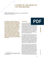 Dialnet-AnalisisDeLaCalidadDeVidaLaboralEnTrabajadoresConD-3262811.pdf