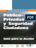 4_guia_alianzas.pdf