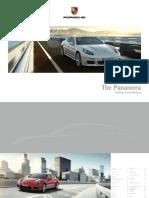 porsche-panamera-s-e-hybrid.pdf