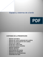 Taller aeronautico - Equipos y sistemas de a bordo.pdf