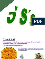 5_S´s.pdf