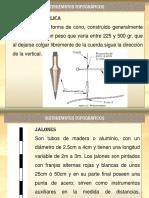 instrumentos topograficos.pptx