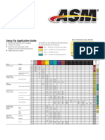 ASM_STAG.pdf