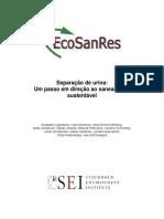 Urine_Diversion_Portuguese-2006-1.pdf