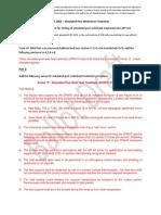 WI_2403_5C6_Simulated_Post_Weld_Heat_Treatment.pdf