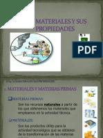 propiedades fisicas y mecanicas de los materiales.pdf