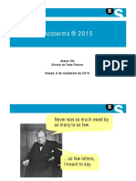 jornada de incot. 2010 actualizada.pdf