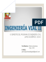 CLASE MOVIMIENTO DE TIERRAS.pdf