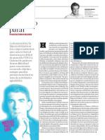 nota de opini{on.pdf