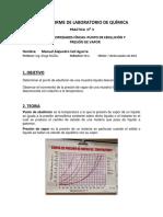 Informe No 3 Lab de Quimica.pdf