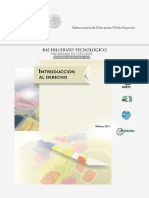 Introduccion_al_Derecho_Acuerdo_653_2013 (1).pdf