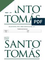 Formato Planificacion CFT-IP (1)