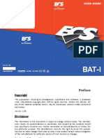 Bat-i Manual 1.0b Hdmi