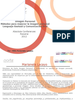 imagen-personal.pdf
