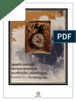 Apostila Temperamentos e Qualidades Planetarias.pdf