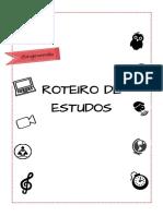 - Roteiro de Estudos 05.pdf