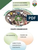 Diapositivas Prae