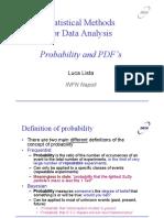 01 - probability.pdf