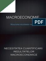 curs_2 Macro Masurarea rezultatelor              macroeconomice (1) - Copy.pdf