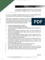 Requisitos Seguro Del Retiro May2016