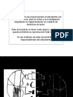 Edith Caderon Rivera La Afectividad en Antropologia