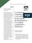 CaCI - 2 resumen.pdf