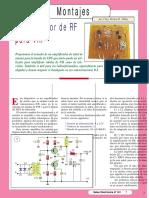 MonAmpli.pdf