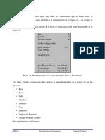 mplab_capitulo2.pdf