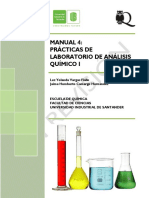 V00Man04AnalQcoI-MFOQ-AQ.01_14122012.pdf