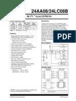 24LC08.pdf