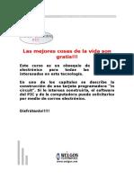 CURSO INTEGRAL PIC.pdf