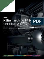 Ueberblick Kaeltemaschine Spectrum Von Cofely Refrigeration