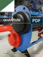 ENG_Quantum_Folder.pdf