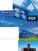 De-EnG Picture Book System Solutions DS