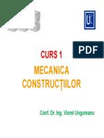 69120481-Curs1-MC.pdf