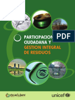 EcoclubesbajaWEB.pdf