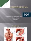 305604923-PPT-Hematemesis-melena.pptx
