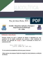 aula teorica 5 - Via Glicolitica.pdf