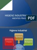 Agentes_Físicos