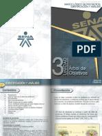 Unidad3ProyectosIA.pdf