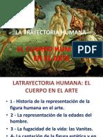 el cuerpo humano en el arte.pdf
