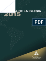 adventistas.org-manual-de-la-iglesia-2015.pdf