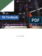 El Alma de Un Network 1