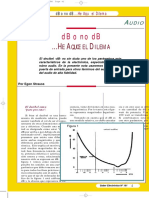RadidB.pdf